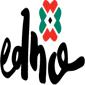 Edno Language School